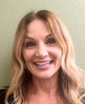Trish Hartman
