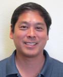 David Narita