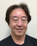 Tetsuya Shirasuka