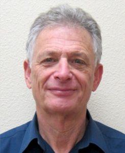 Jay Patt