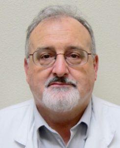 Michael Darius