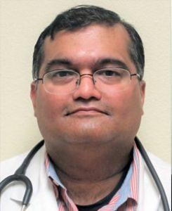 Ramesh Pundi